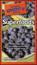 Superfoods Pocket Guide